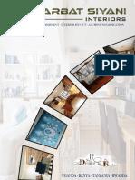 Psil Company Profile
