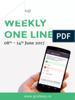 @Weekly Oneliner 8th to 14th June ENG.pdf 45