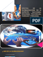 GLOBALIZACIÓN (1).pdf