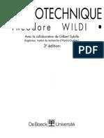 WILDI-electrotechnique (4).pdf