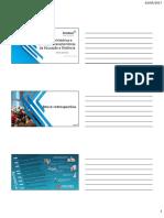 Slides_Evolução histórica e principais características da Educação a Distância.pdf