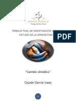 trabajofinaldeinvestigacincambioclimatico-120605175926-phpapp02