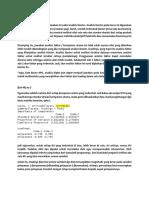 [PA] Revisi Dan Tambahan Pembahasan UAS.docx
