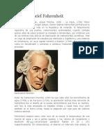 Daniel Gabriel Fahrenheit Fisica.docx