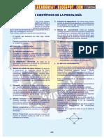 32062295-METODOS-CIENTIFICOS-DE-LA-PSICOLOGIA.pdf