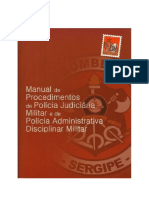 CBMSE Manual de Ppjm e Padm 05-05-14