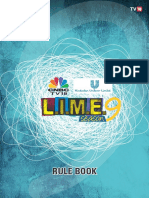 LIME 9 Rule Book for B-Schools 2017.pdf