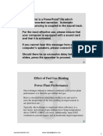 GT Fuel Heating.pdf