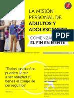 ebook_15_Comenzar_con_el_Fin_en_Mente.pdf