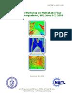 Multiphase Workshop.pdf
