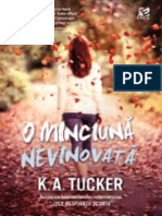 338106163-K-A-Tucker-O-minciuna-nevinovata-pdf.pdf