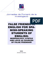 False Friends in English Spanish.pdf