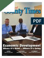 2017-06-29 Calvert County Times