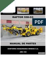 JMC-182_RAPTOR 55D-CC_SUBTERRA.pdf