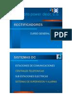 03f-Rect General Ver 3 (Copia en Conflicto de Mauro Ciargo 2017-04-20)
