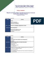 2nd Annual LI HRC Meeting_Public Programme_Final