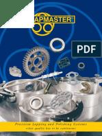 Lapmaster-catalogue1