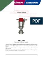 FMX Loader_EN_V1_0
