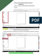 Como confirurar la hoja A0 para el Trabajo de Investigación.pdf