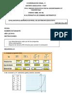 Formato prueba alternativa NEE CON FORMATO.docx