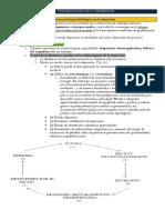 biología de depresión1.pdf