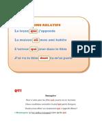LES PRONOMS RELATIFS.pdf