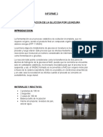 306332316-FERMENTACION-DE-LA-GLUCOSA-POR-LEVADURA.docx