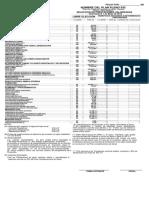 plantilla_PLE835.pdf