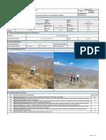 CI-F-002 Informe Semanal v 2_Cetemin 12 06 17