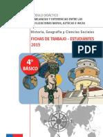 FICHA-DE-TRABAJO-4B-MOD1.pdf