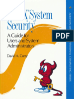 SystemSecurity.pdf
