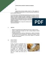 ELABORACIÓN DE PAN DE CERVEZA Y QUEQUE DE NARANJA.docx