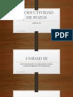 PRODUCTIVIDAD DE POZOS UNIDAD 3.pdf