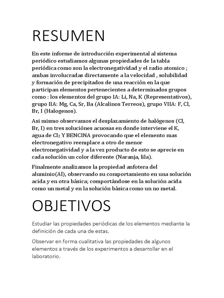 Informe 2cx urtaz Choice Image