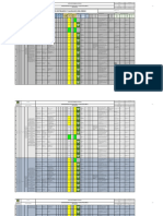 026 matriz de identificacion de peligros santa lucia a-gdh-di-026 v1-16.pdf