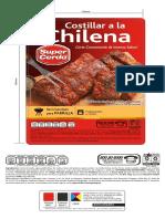 3200014029 Costillar SC Chilena Etq 03112015 V6