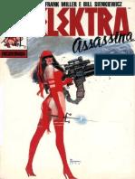 Elektra_Assassina_Capitulo_01.pdf