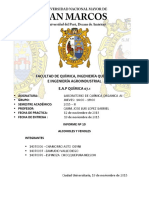 Informe N°10