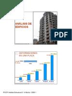8. Ae2_analisis de Edficicios v1.6