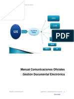 Manual CCOO