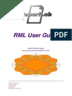 rml2pdf-userguide