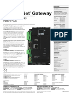 DSE890-891-Data-Sheet.pdf
