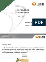 T2MAT500.pdf