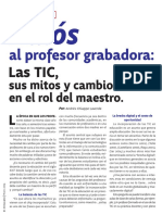 Adios_al_profesor_grabadora_Las_TIC_sus.pdf