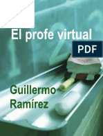 EL_PROFE_VIRTUAL_2016.pdf