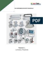 FASCICULO L.pdf