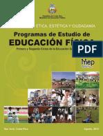 Programa educación física.pdf