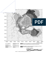 Zonificacion Geotecnica Df