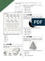 Simulado 09 ( 3º Ano - Mat - E.F) - (Blog do Prof. Warles).doc