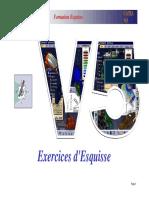 02-Exercices-Esquisse-1.pdf